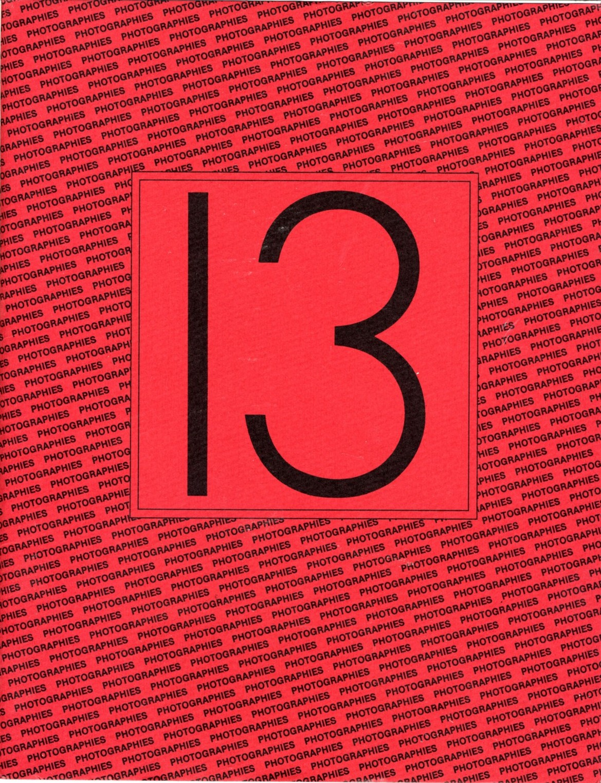 treize-apparences-trompeusess-françoise-paviot