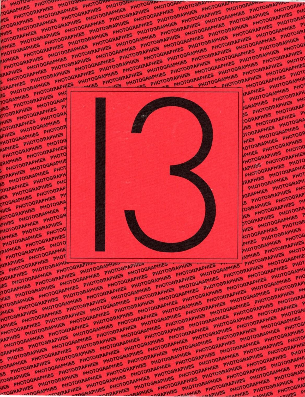 treize-apparences-trompeuses-françoise-paviot