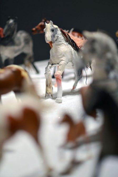diana-thorneycroft-herd_françoise-paviot