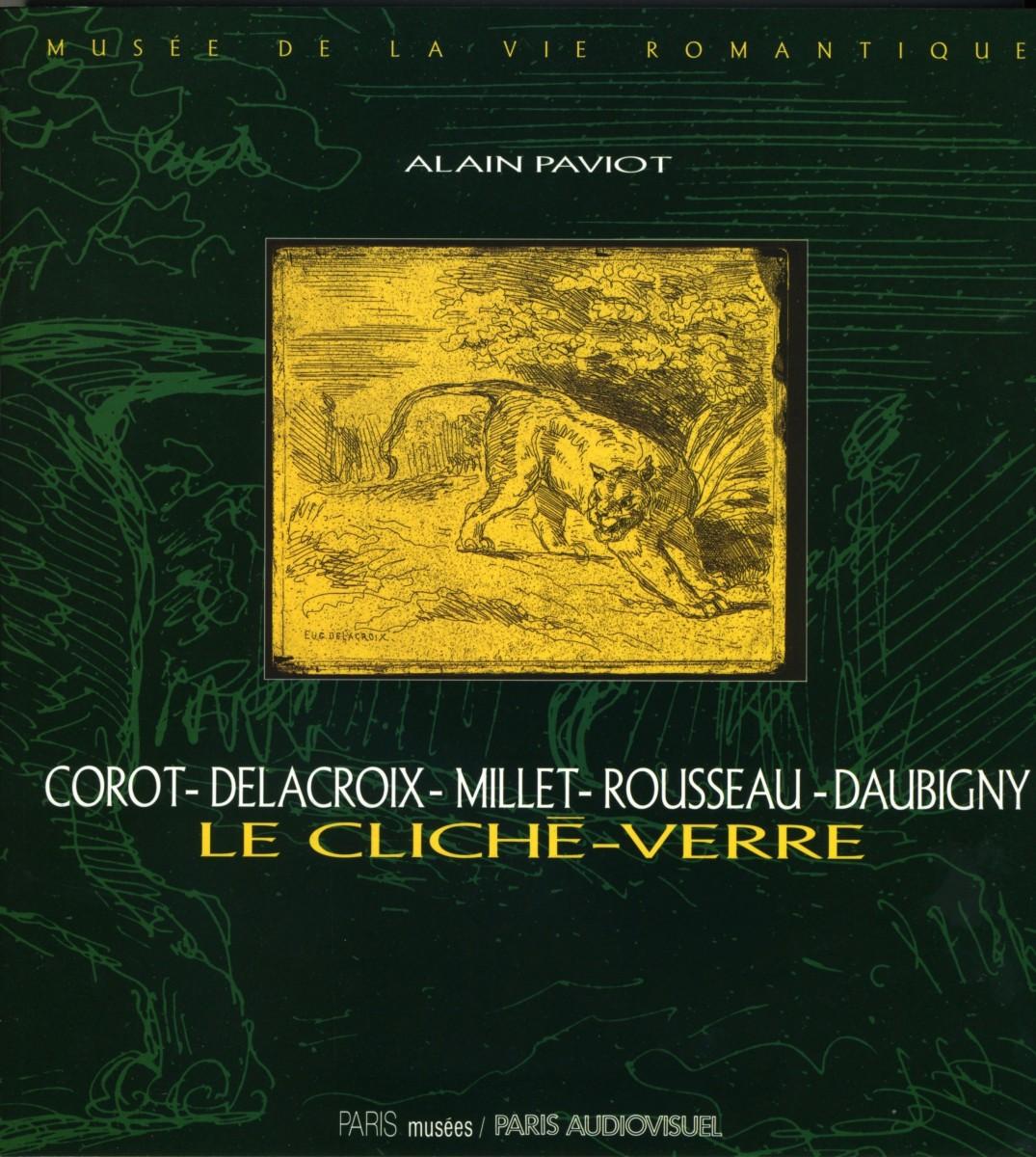 cliche-verre_françoise-paviot