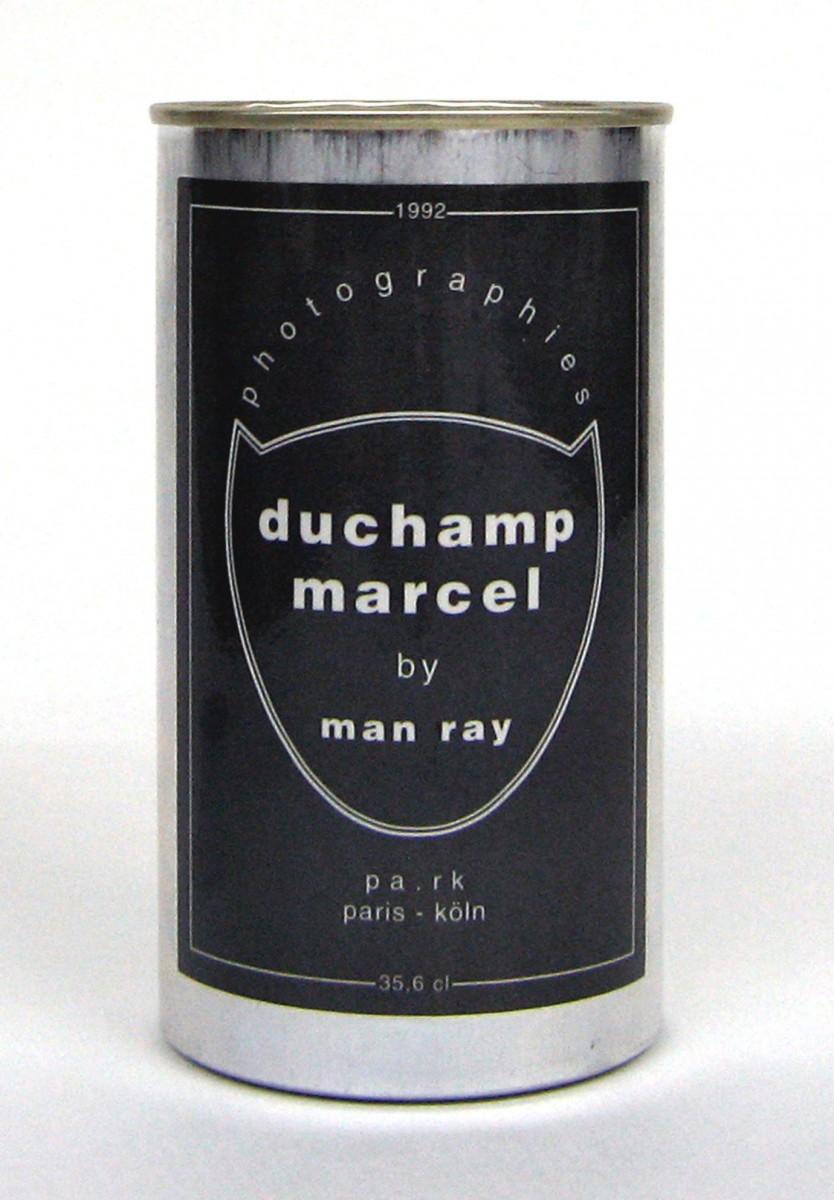 duchamp-manray_francoise-paviot