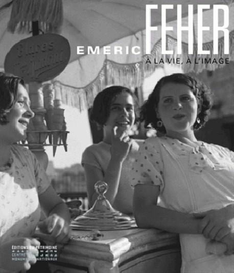 emeric-feher_francoise-paviot