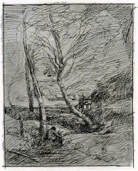 J.-B. Camille Corot
