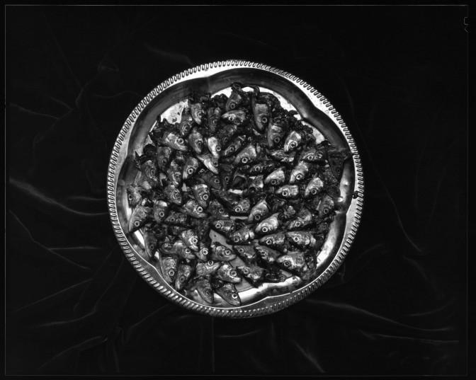 bogdan-konopka-francoise-paviot