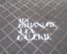 dimanche-a-la-galerie_francoise-paviot
