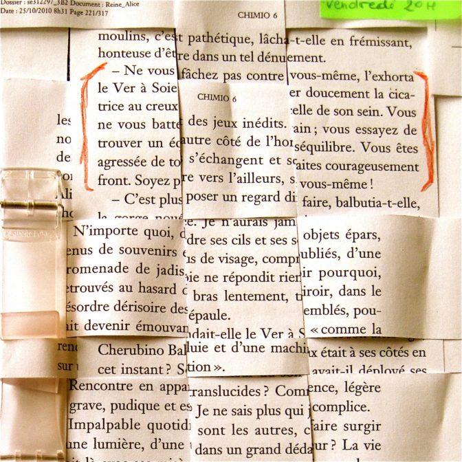 lydia-flem_francoise-paviot