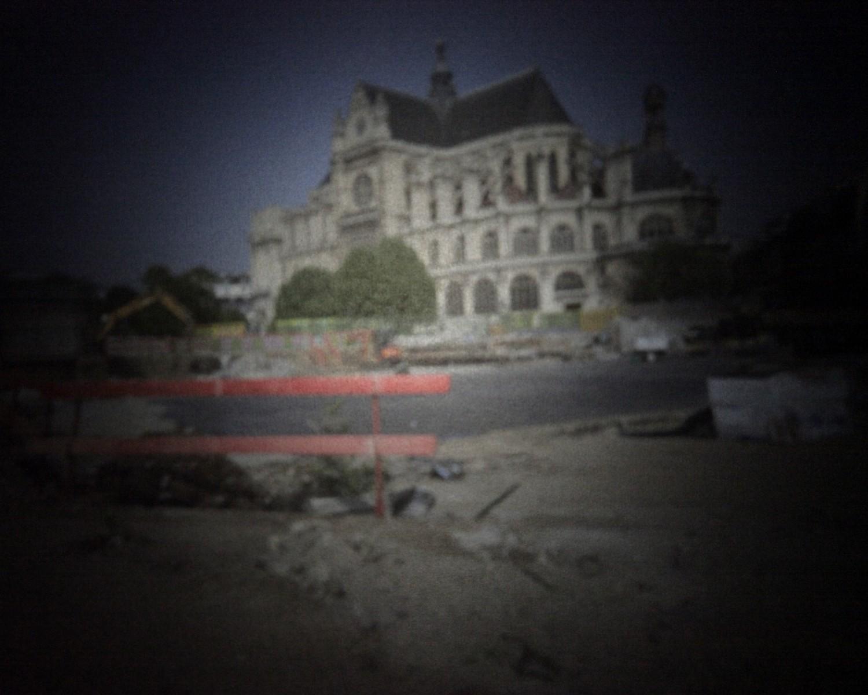 juliette-agnel_francoise-paviot