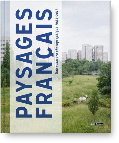Paysages-francais_francoise-paviot
