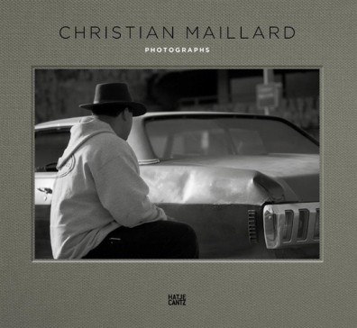 christian-maillard_francoise-paviot