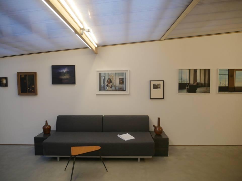 galerie-petits-carreaux_francoise-paviot