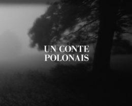 bogdan-konopka_francoise-paviot