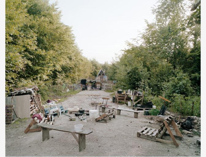 jurgen-nefzger_francoise-paviot