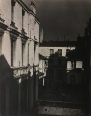 PARIS 1850-1950