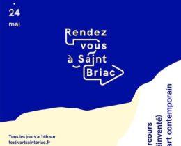rendez-vous-a-saint-briac_francoise-paviot