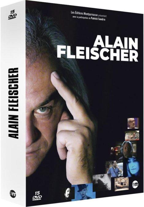 alain-fleischer_francoise-paviot